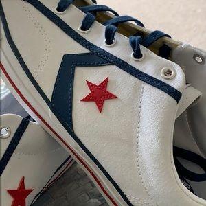 Converse Classic brand new never worn